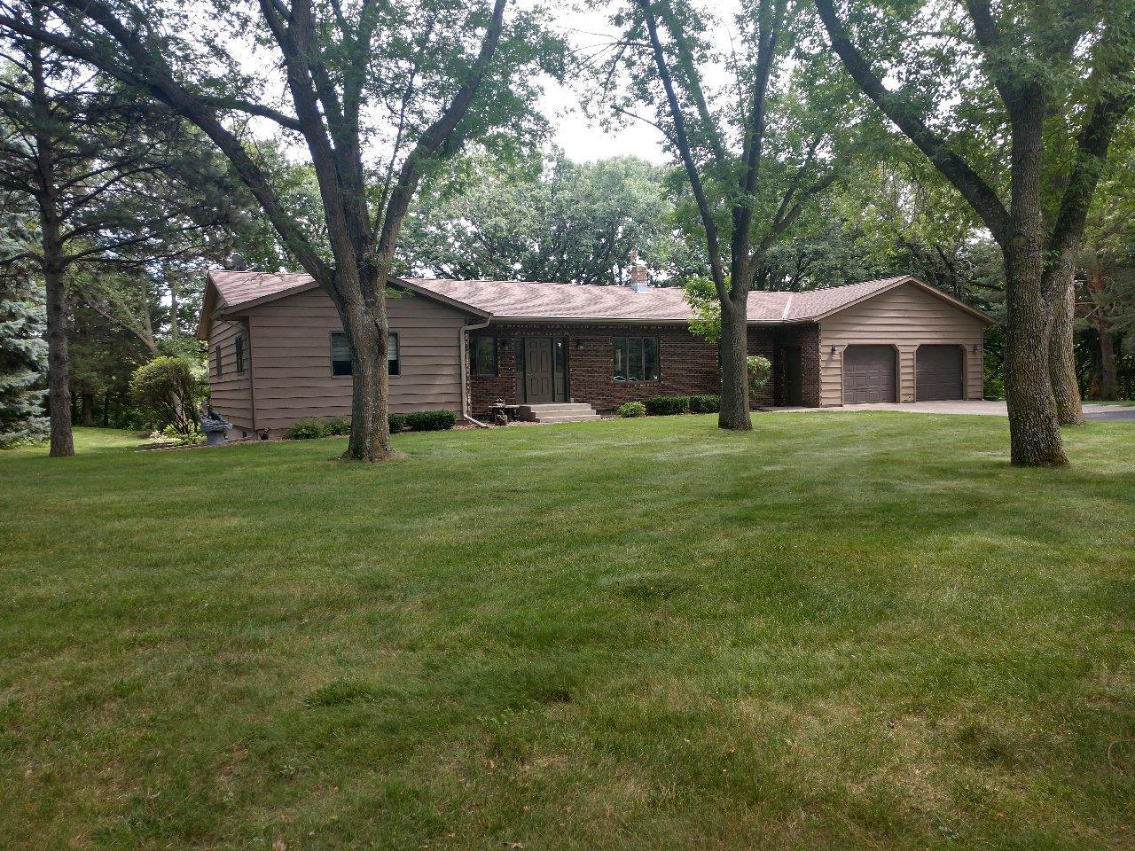 146 Woodhill Road Property Photo - Redwood Falls, MN real estate listing