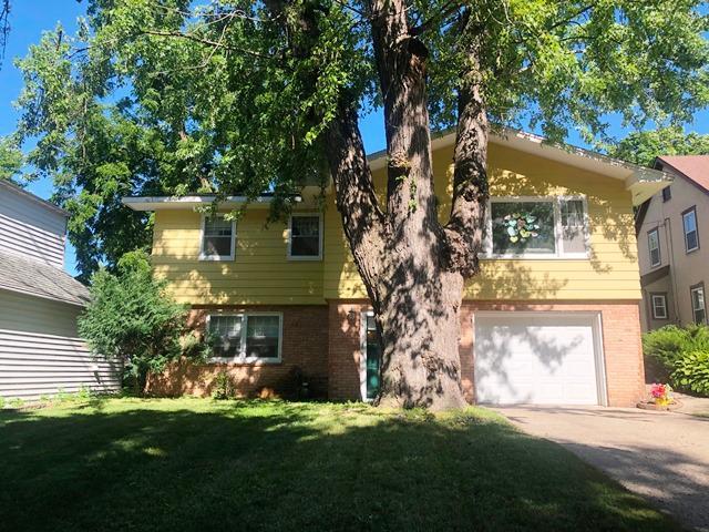 707 S Cedar Avenue Property Photo