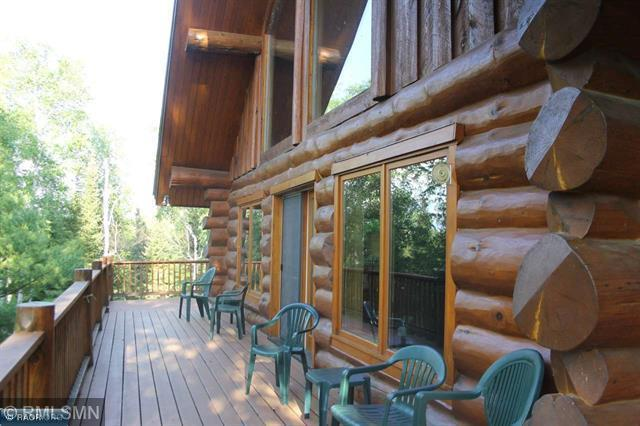 95228 Pine Island Property Photo - Tower, MN real estate listing