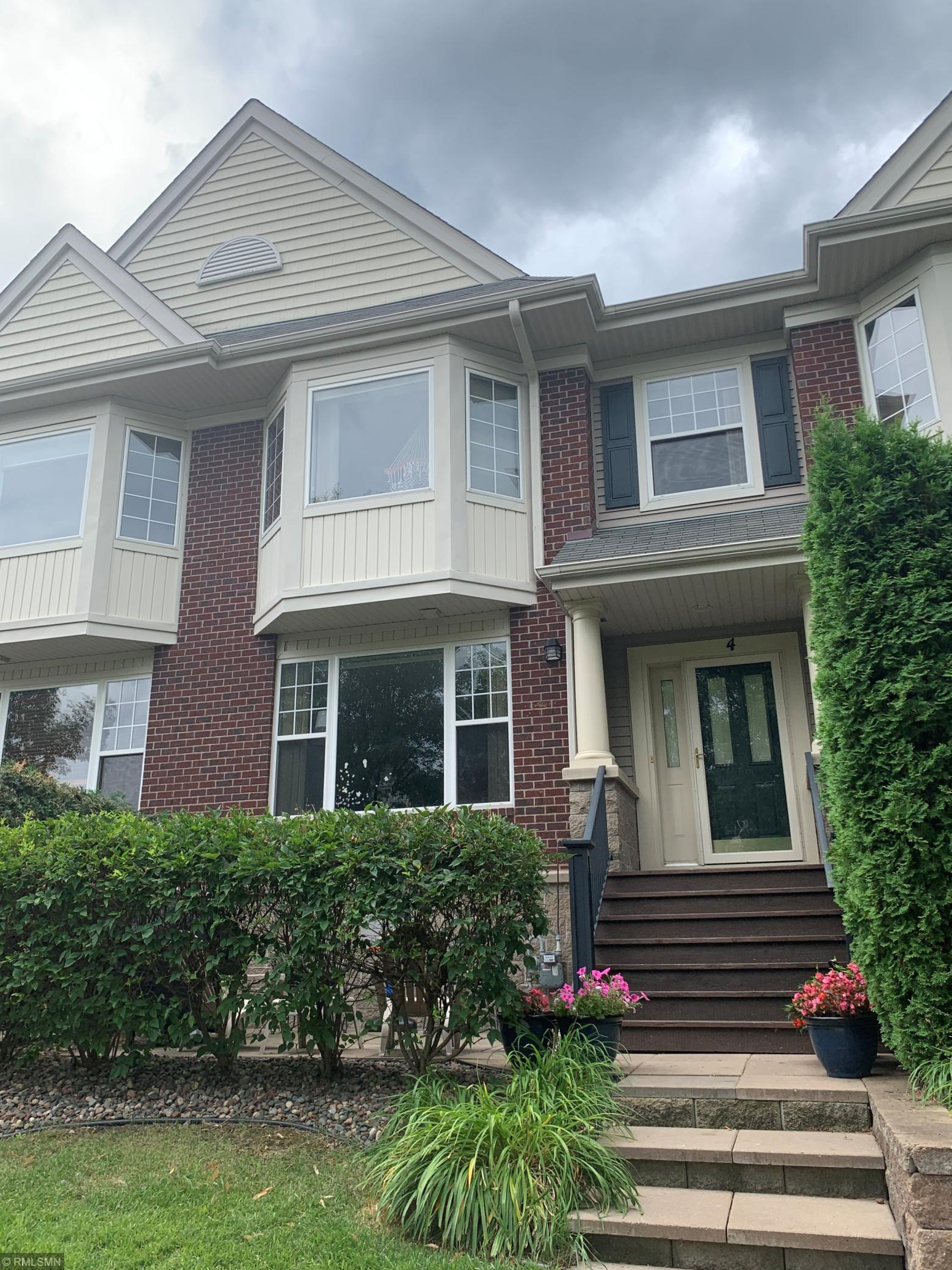 13805 53rd Avenue N #304 Property Photo - Plymouth, MN real estate listing