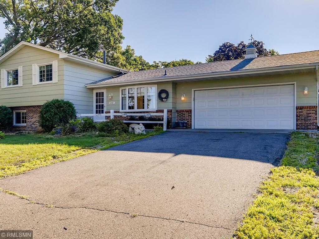 12197 Olive Street Nw Property Photo