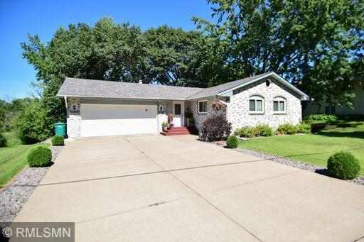 4 W Golden Lake Road Property Photo - Circle Pines, MN real estate listing