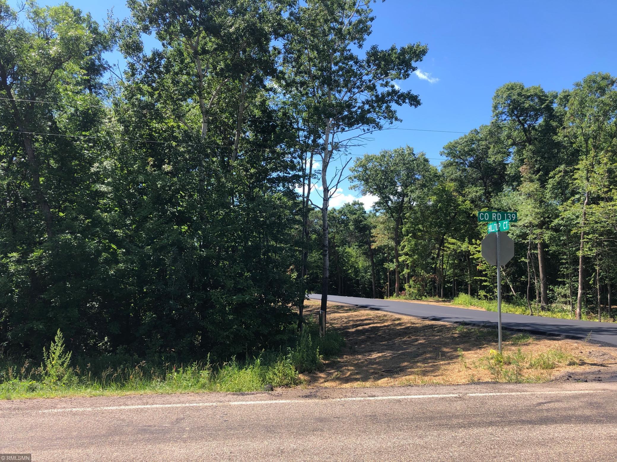25737 Hilltop Court Property Photo