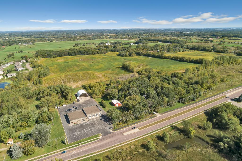 641 Main Street Property Photo - Elko New Market, MN real estate listing