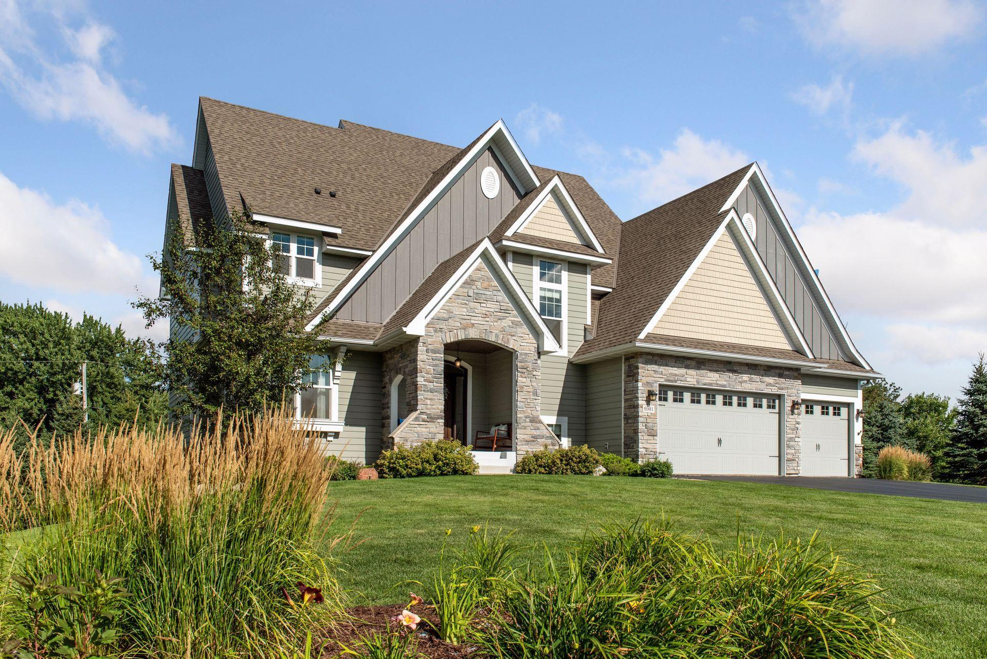 6981 W 175th Avenue Property Photo - Eden Prairie, MN real estate listing