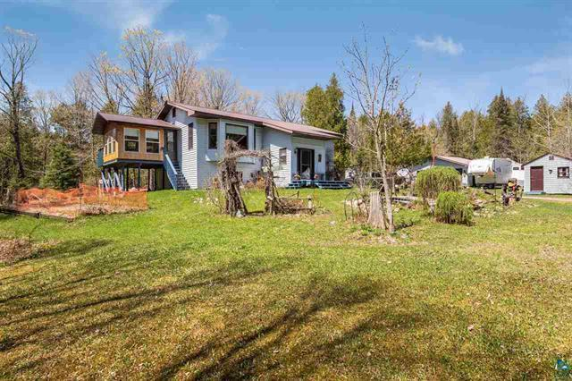 3267 Dahl Road Property Photo - Duluth, MN real estate listing