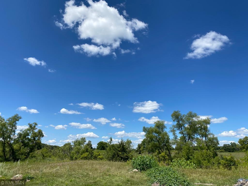 xxx Logan Property Photo - Webster, MN real estate listing