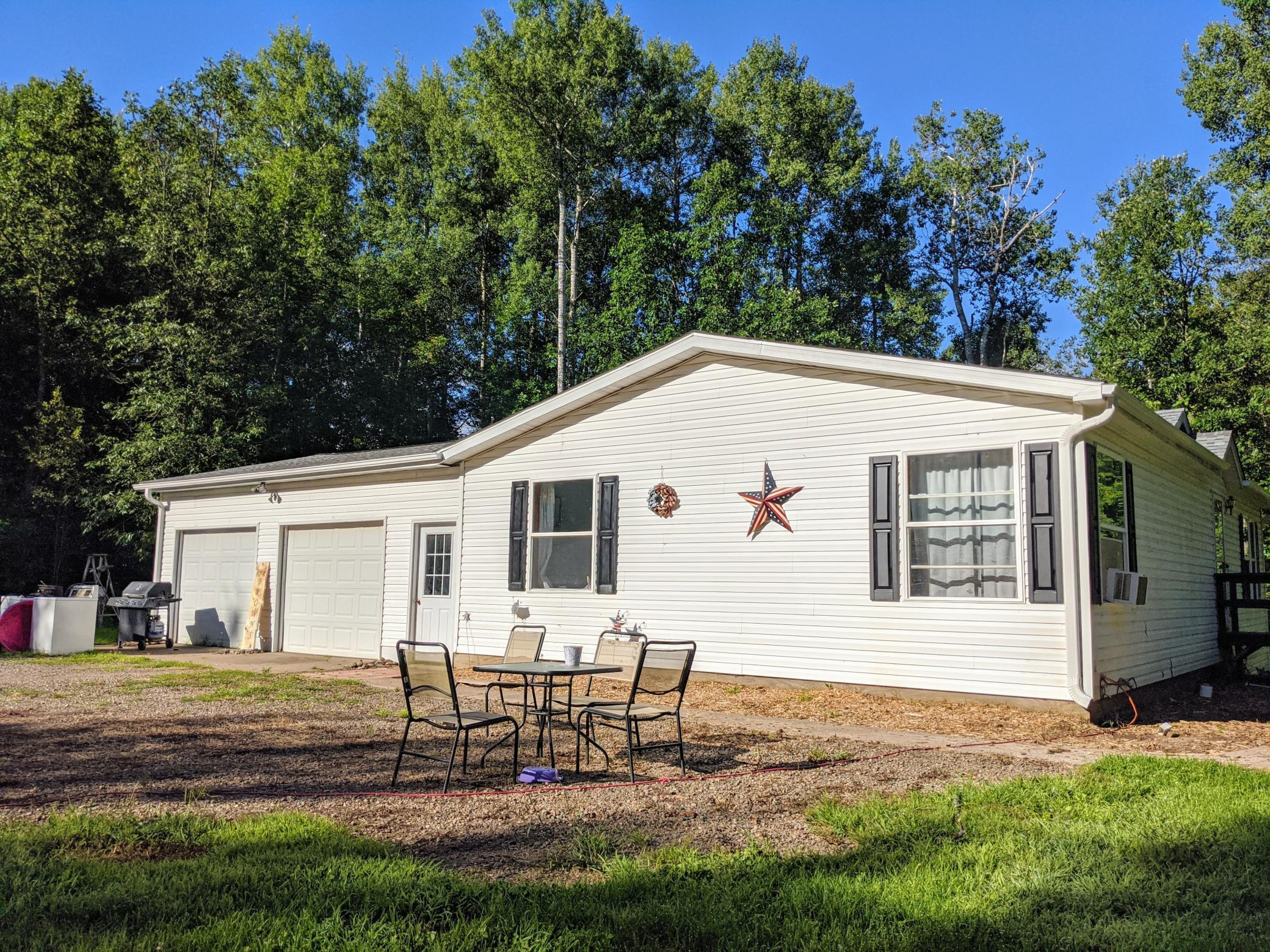 5631 Kettle River Drive Property Photo
