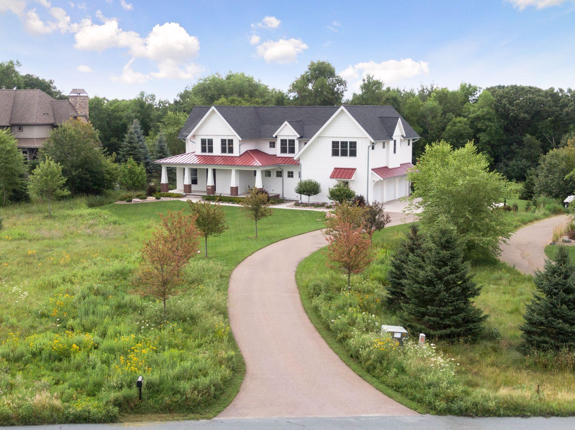 10059 Tapestry Road Property Photo