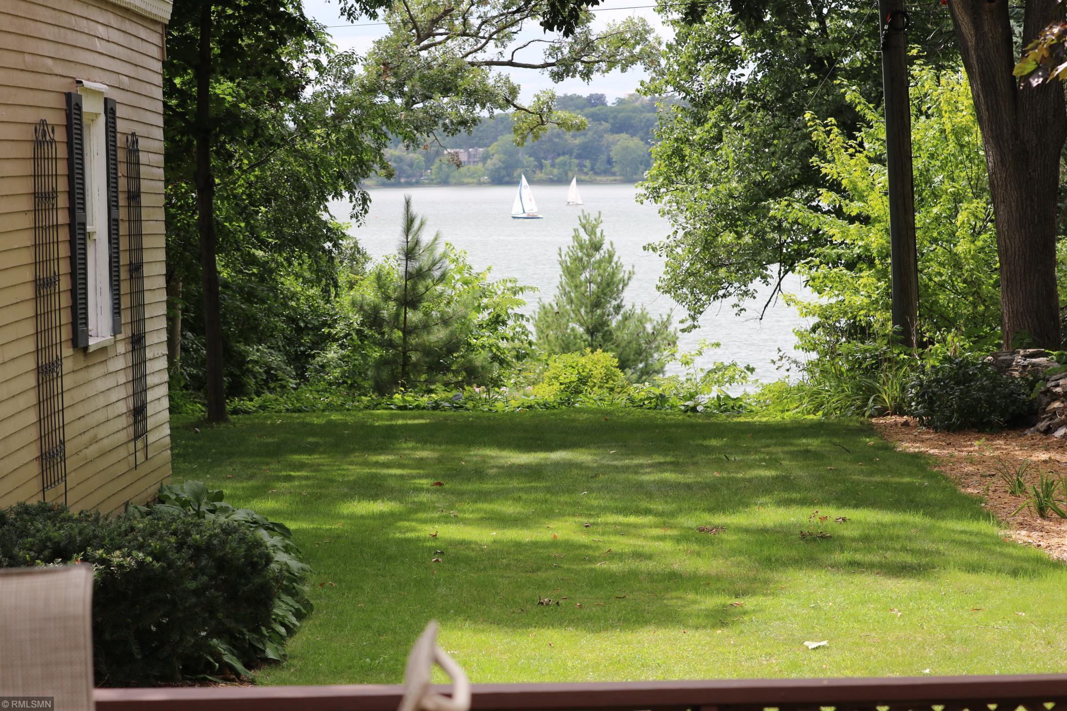 Amendment To Calhoun Park Real Estate Listings Main Image