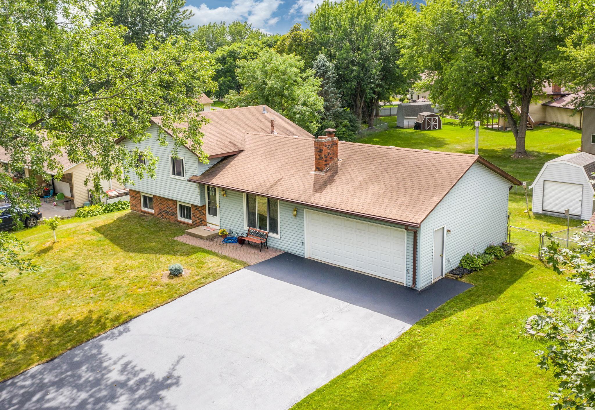 6930 Inskip Avenue S Property Photo
