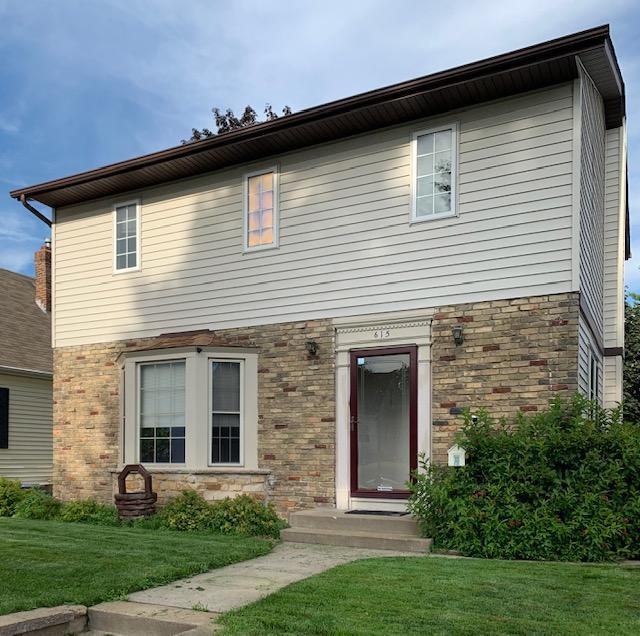 615 5th Avenue S Property Photo - South Saint Paul, MN real estate listing