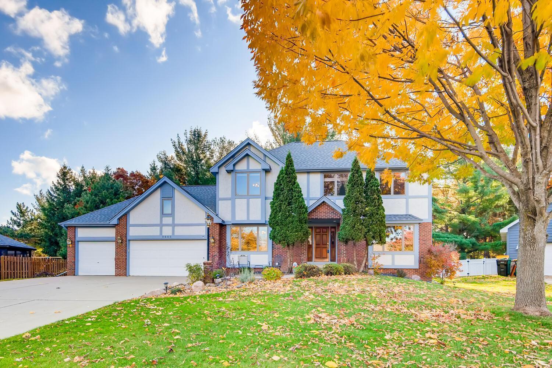 3605 Oak Creek Terrace Property Photo