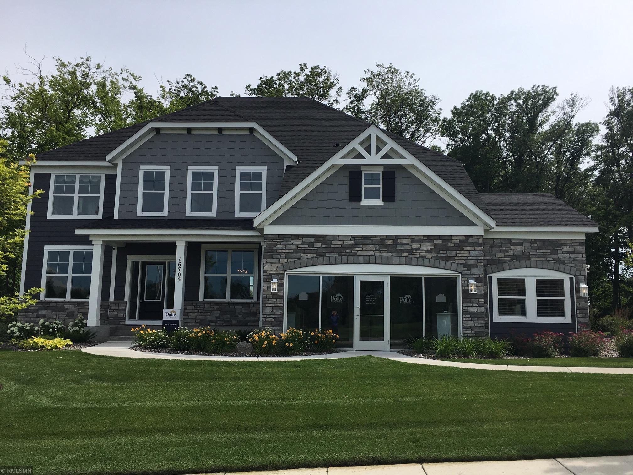 Aspen Hollow Real Estate Listings Main Image