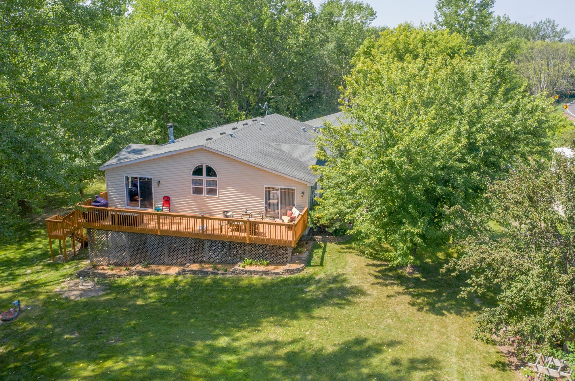 5243 Fiedler Avenue SW Property Photo - Waverly, MN real estate listing