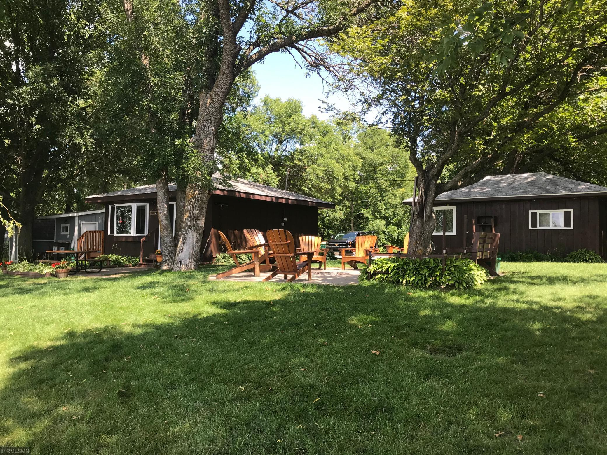 2896 County Road 38 NE Property Photo - Carlos, MN real estate listing