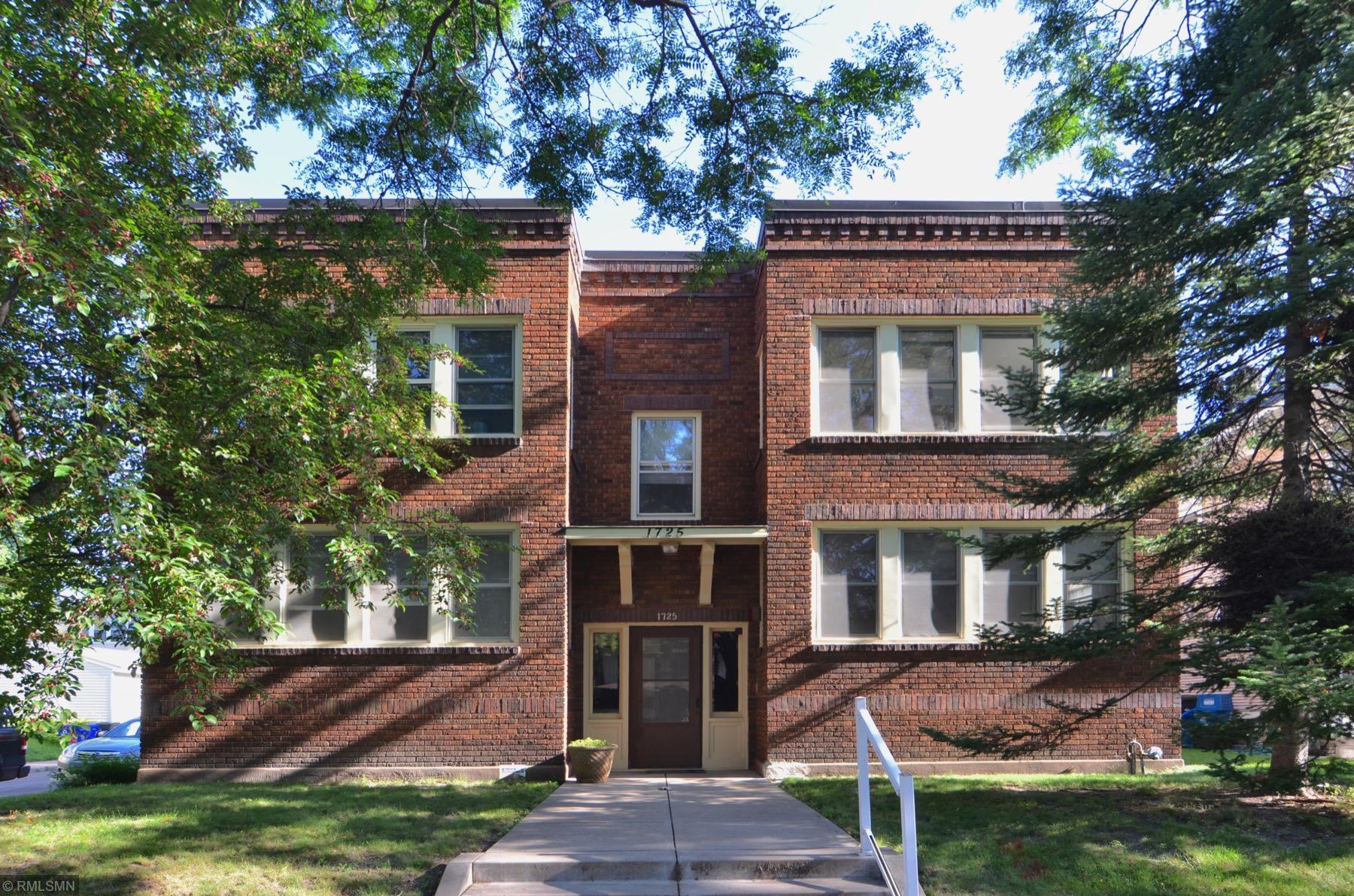 1725 Laurel Avenue Property Photo