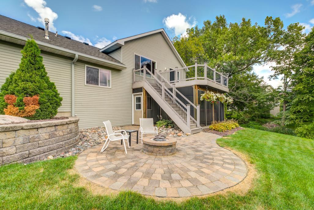 231 Todd Street Property Photo - Elko New Market, MN real estate listing