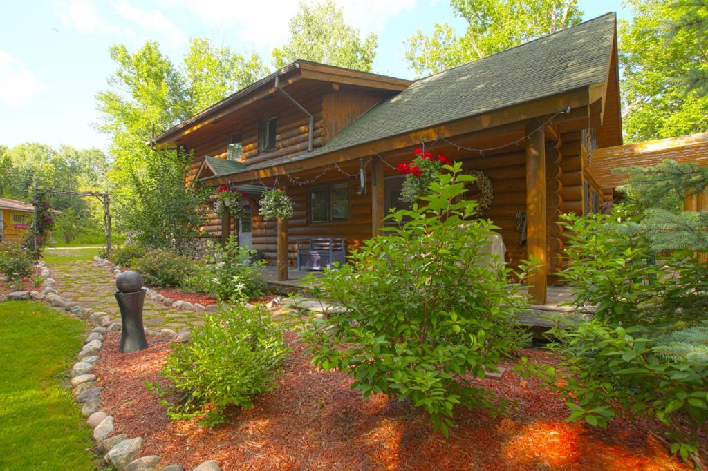 7726 Murphy Road Property Photo - Eveleth, MN real estate listing