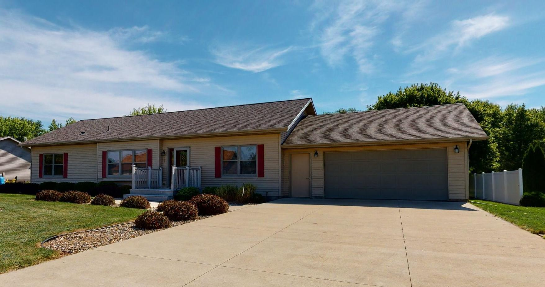Clarks Grove Real Estate Listings Main Image