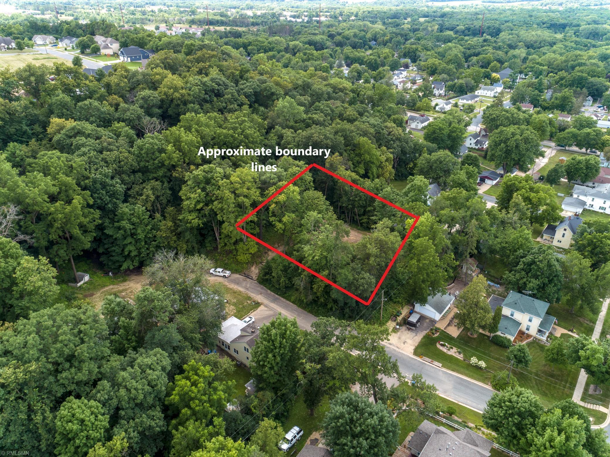 Cannon Falls Real Estate Listings Main Image