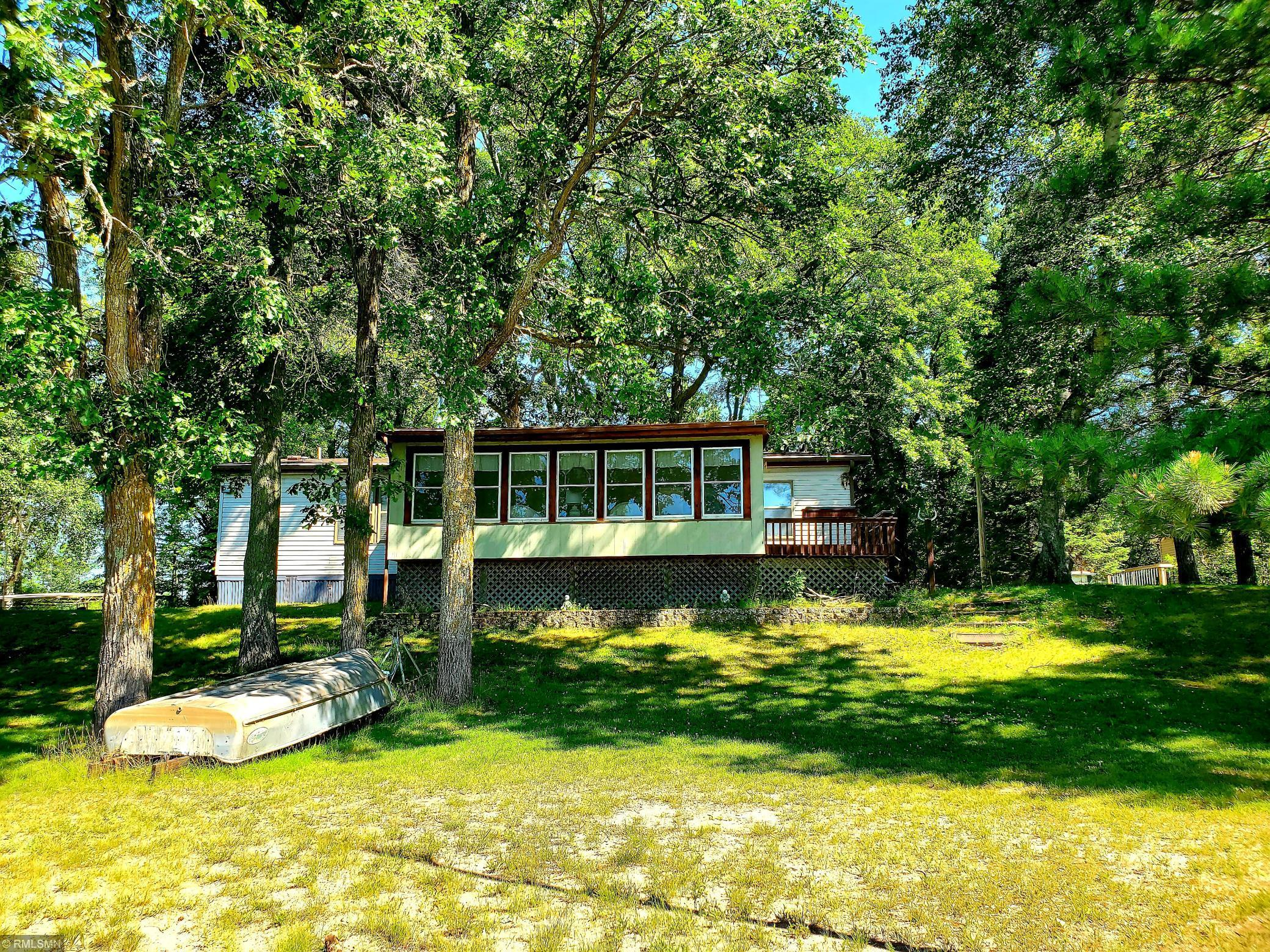 22303 512th Lane Property Photo - McGregor, MN real estate listing