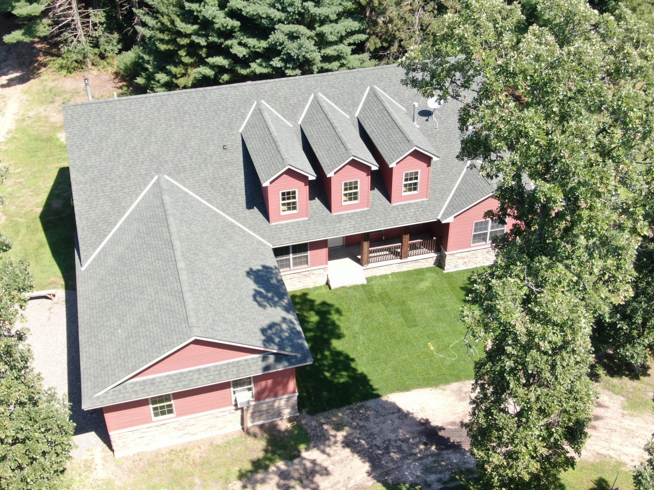 22327 167th Street NW Property Photo - Big Lake, MN real estate listing