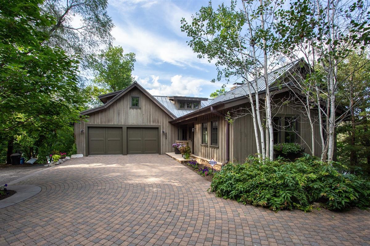 555 Sunset Lane Property Photo - Hudson, WI real estate listing