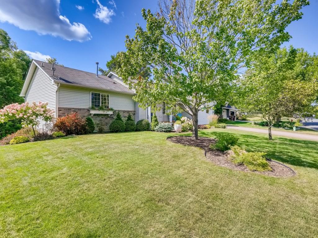 4260 Forest Road Property Photo - Saint Bonifacius, MN real estate listing