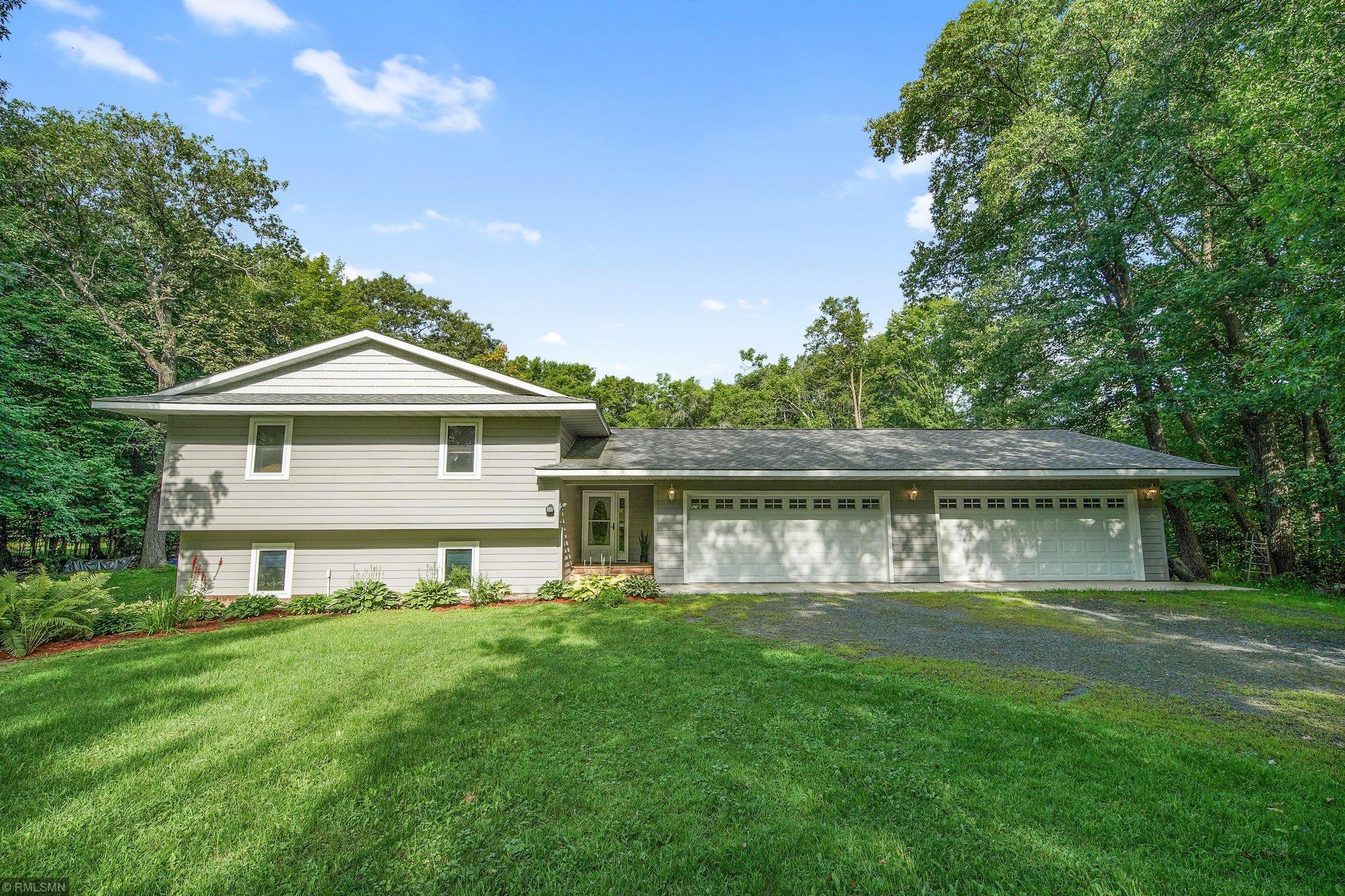 21060 Victory Lane Property Photo - Taylors Falls, MN real estate listing