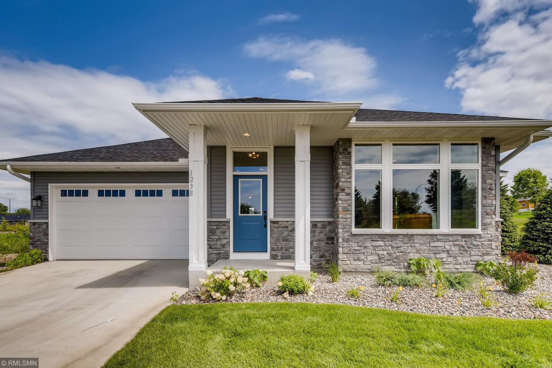 1238 Willowbrook Circle Property Photo