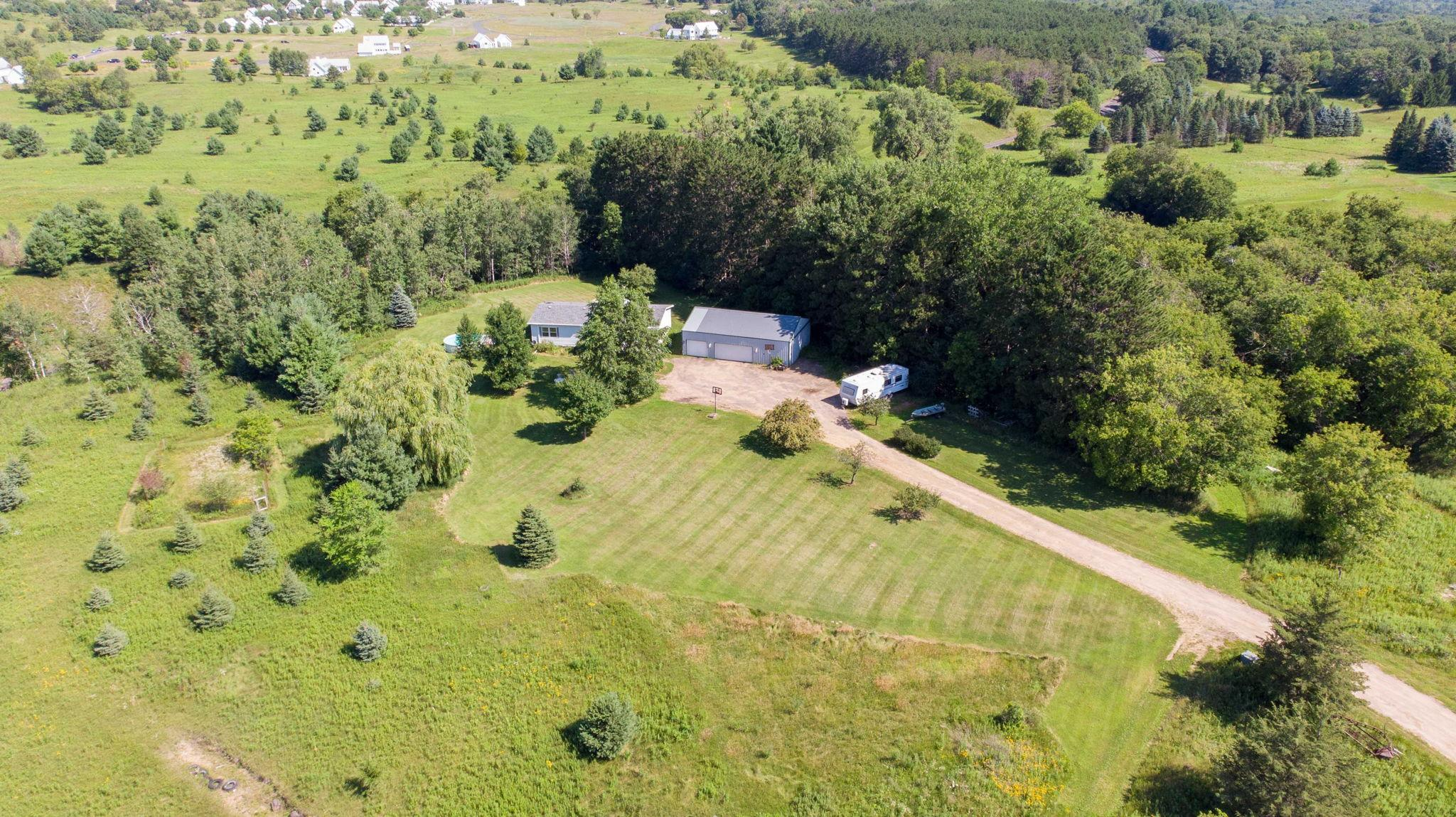 140 Westmaher Drive Property Photo - Marine On Saint Croix, MN real estate listing