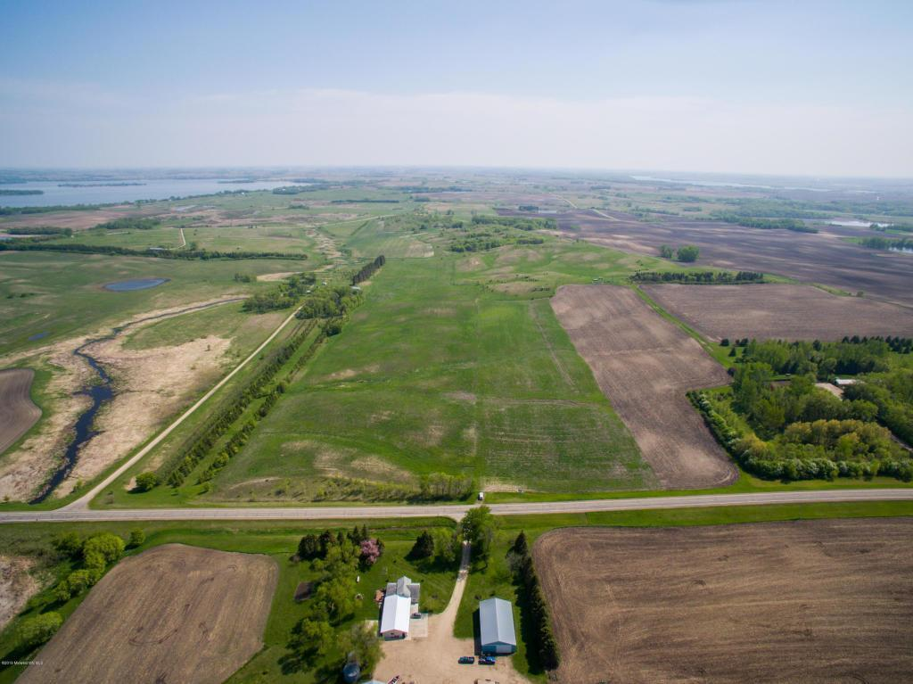 xxx County Highway 4 Property Photo - Pelican Lake Twp, MN real estate listing