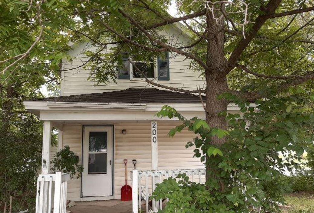 200 S Lexington Avenue Property Photo