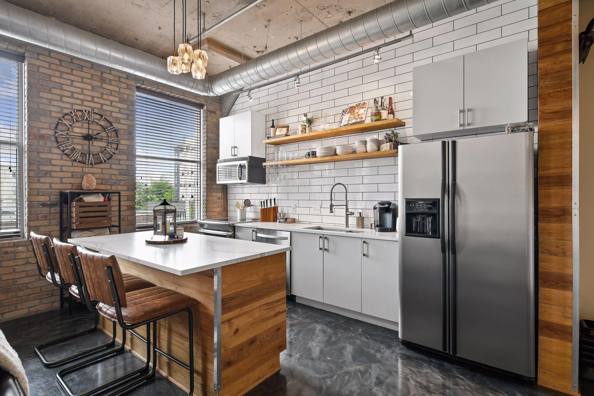 918 Lofts Real Estate Listings Main Image