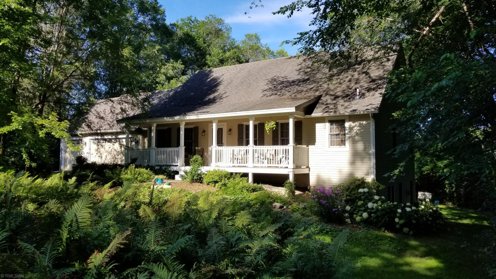 3175 Perrot Avenue S Property Photo - Afton, MN real estate listing