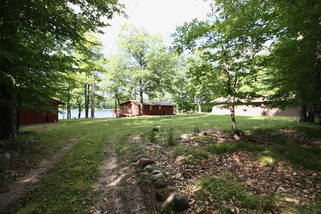 27006 Greenwood Isle Circle Property Photo - Deerwood, MN real estate listing