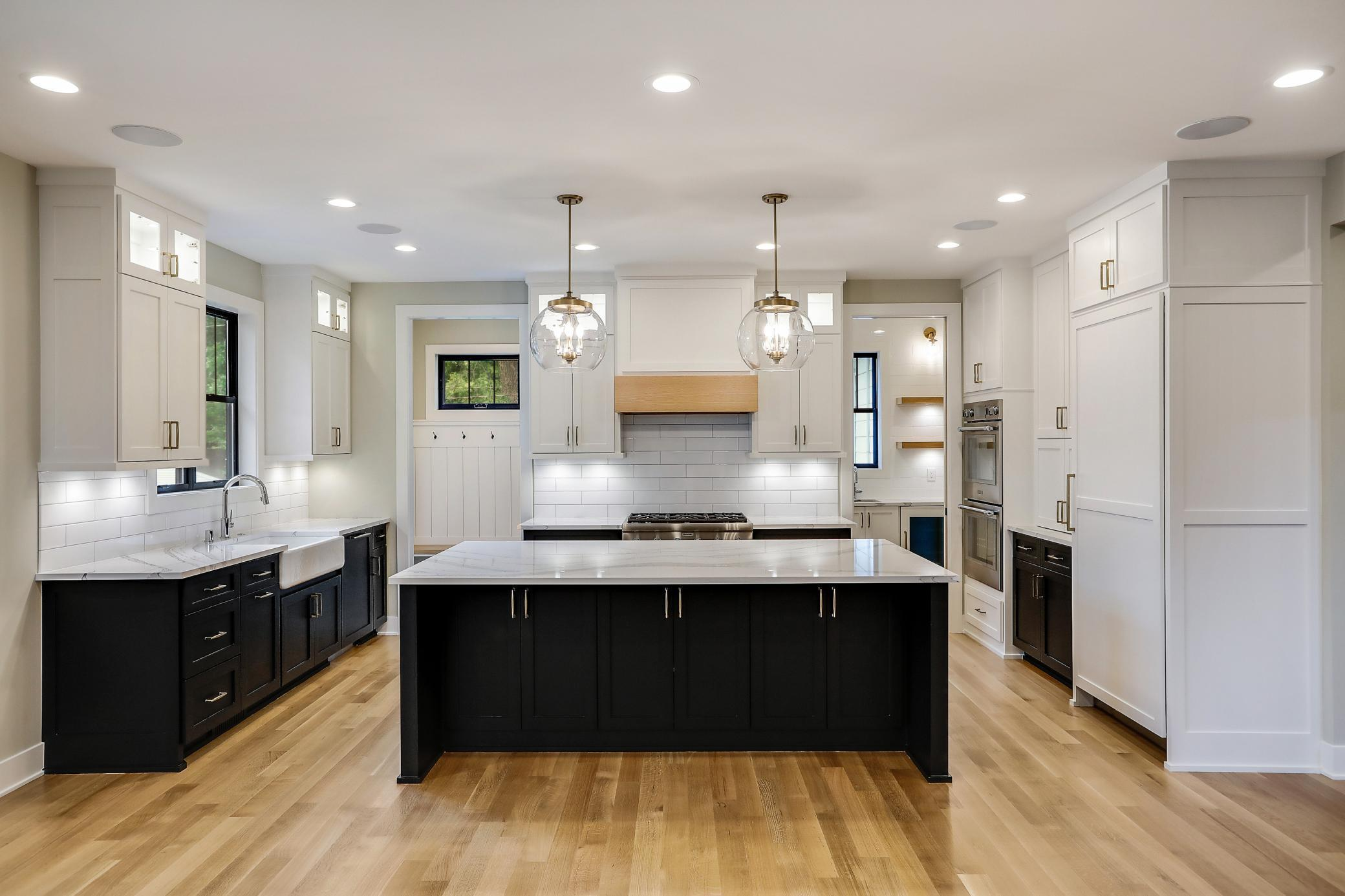 4723 York Avenue S Property Photo - Minneapolis, MN real estate listing