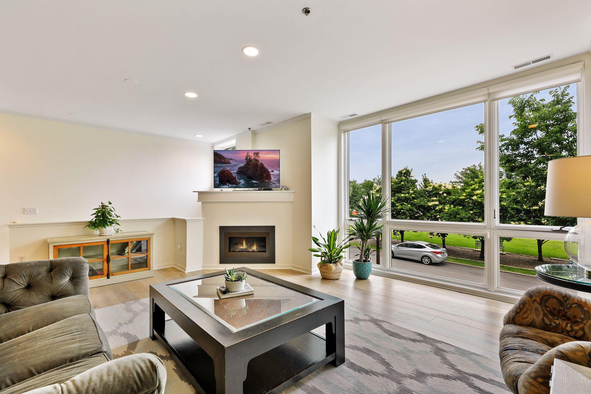 465 Sibley Street #465 Property Photo - Saint Paul, MN real estate listing
