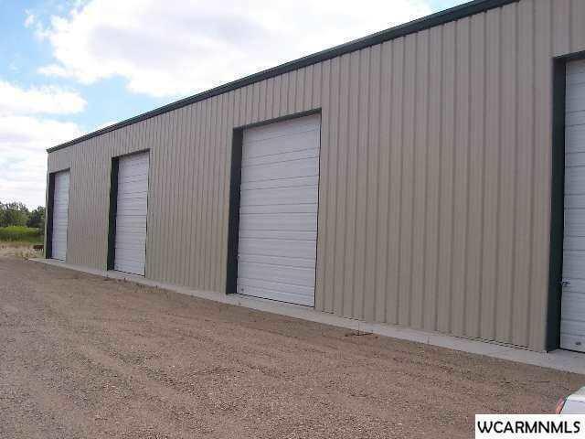 8837 Ne 51 St Property Photo