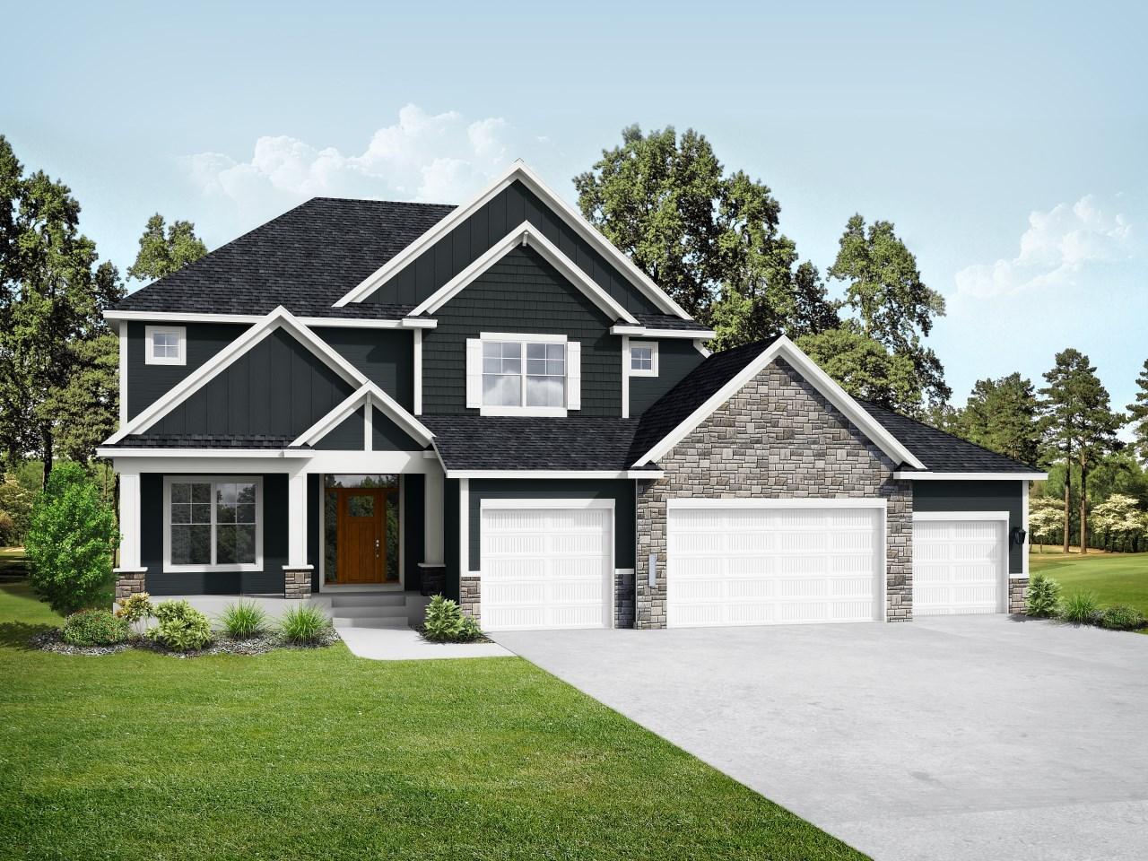 12910 137th Avenue N Property Photo - Dayton, MN real estate listing