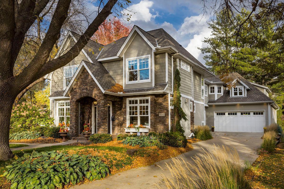 5241 Halifax Avenue S Property Photo
