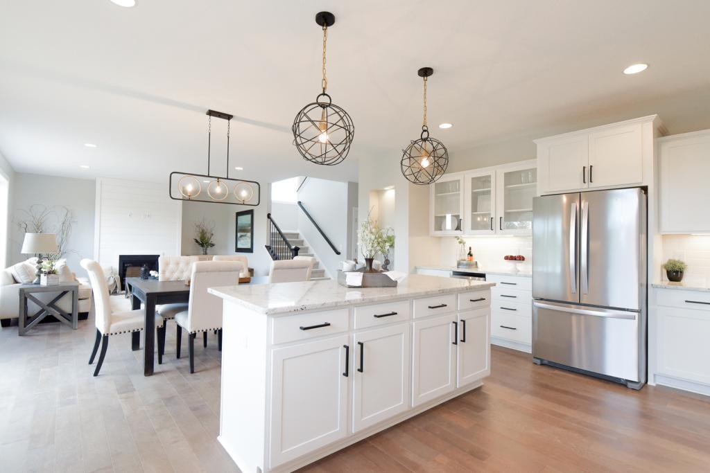 11389 W Laketowne Drive Property Photo - Albertville, MN real estate listing