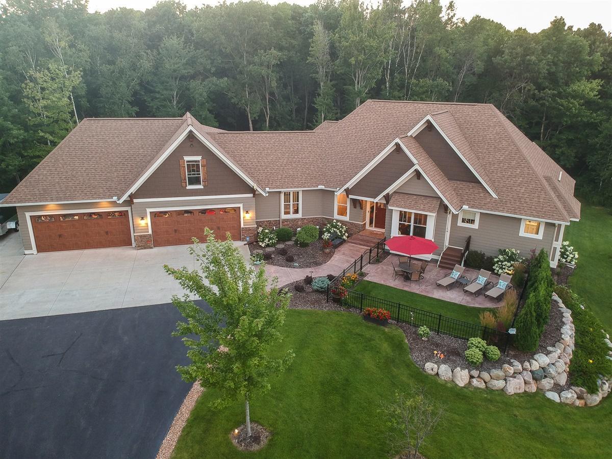 15148 209th Street N Property Photo - Scandia, MN real estate listing