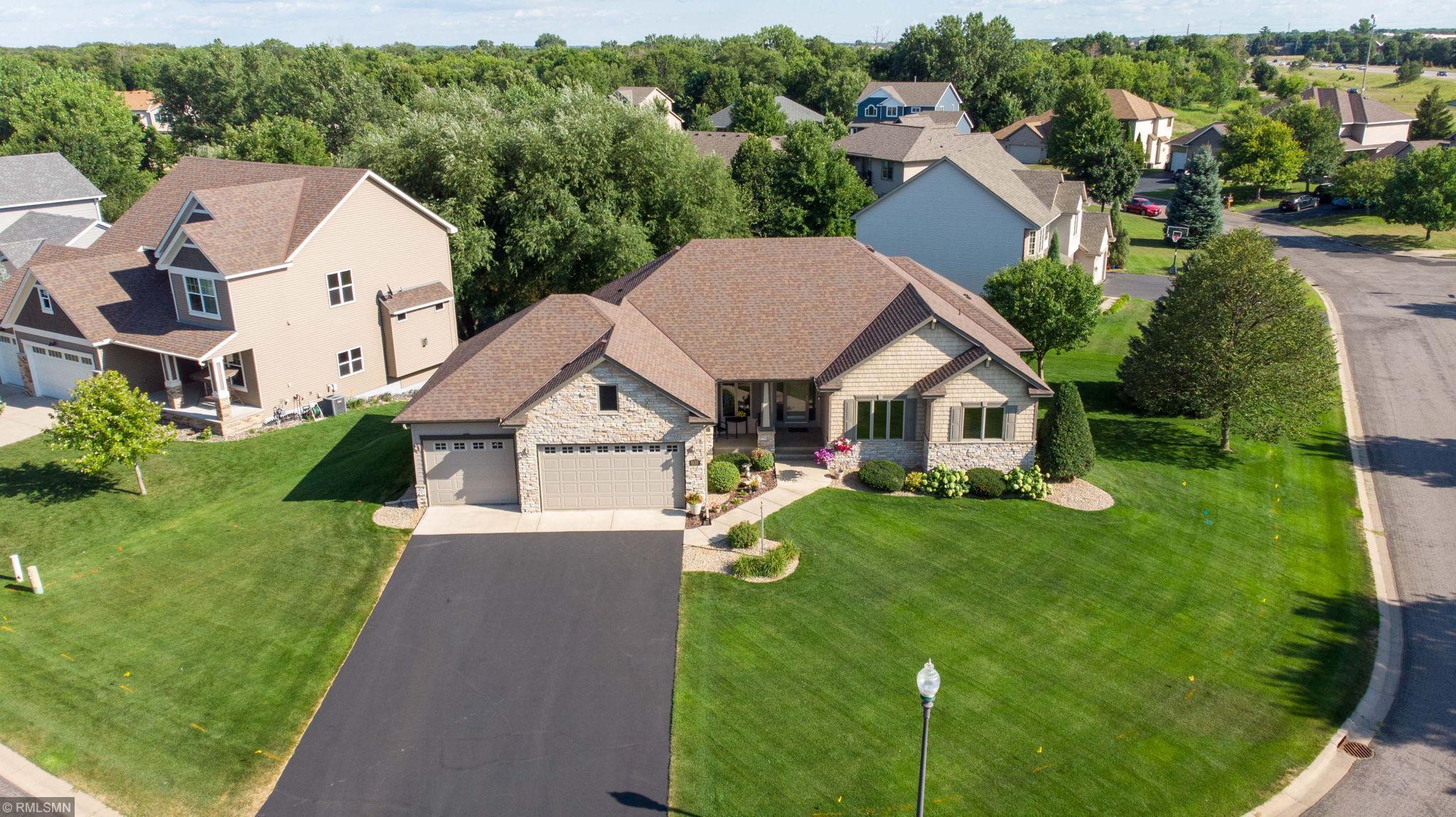 6130 104th Circle N Property Photo