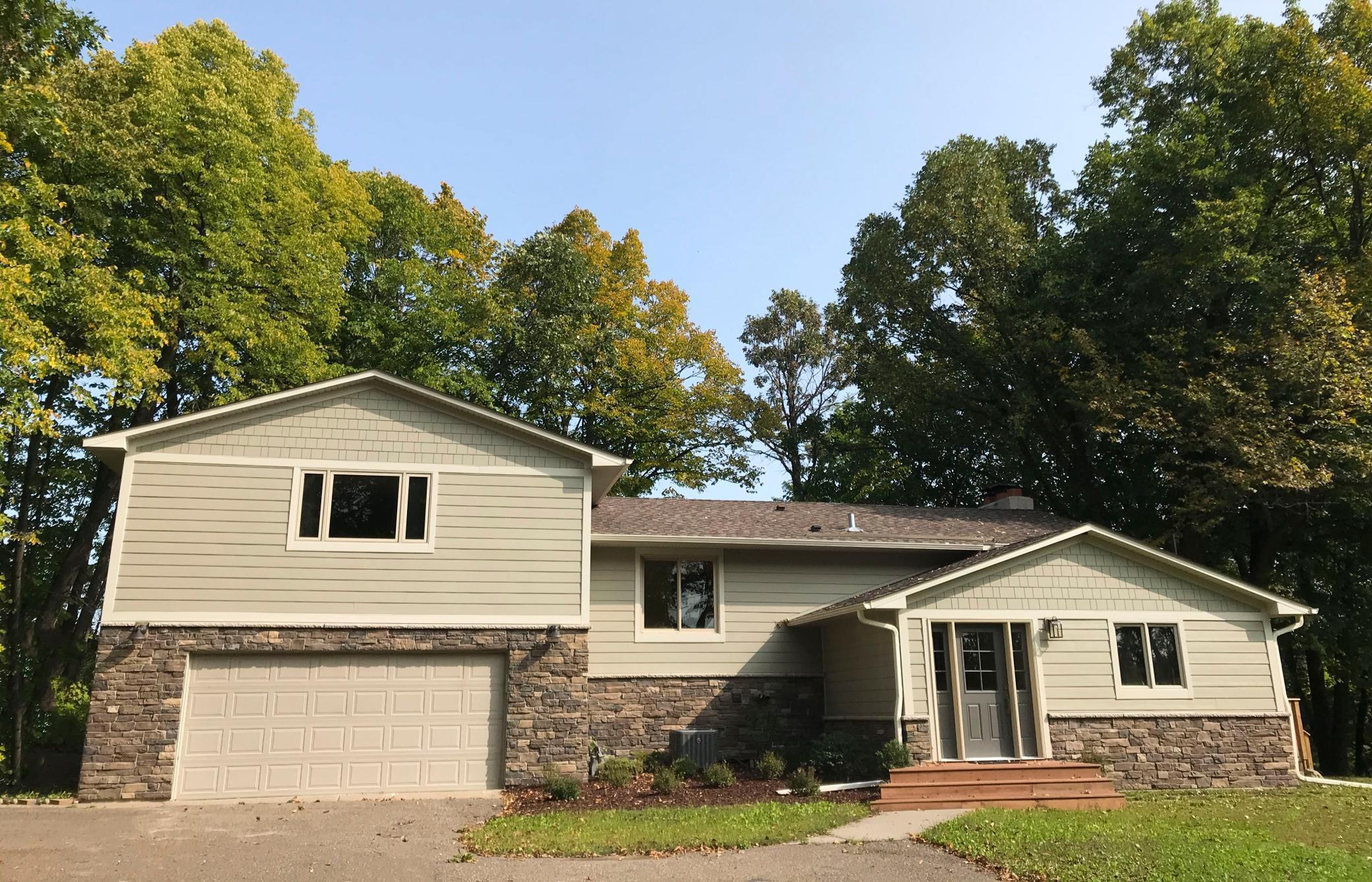 17020 Dayton River Road Property Photo - Dayton, MN real estate listing