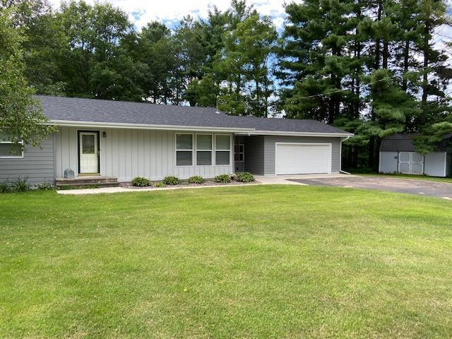 N12521 State Road 79 Property Photo - New Haven Twp, WI real estate listing