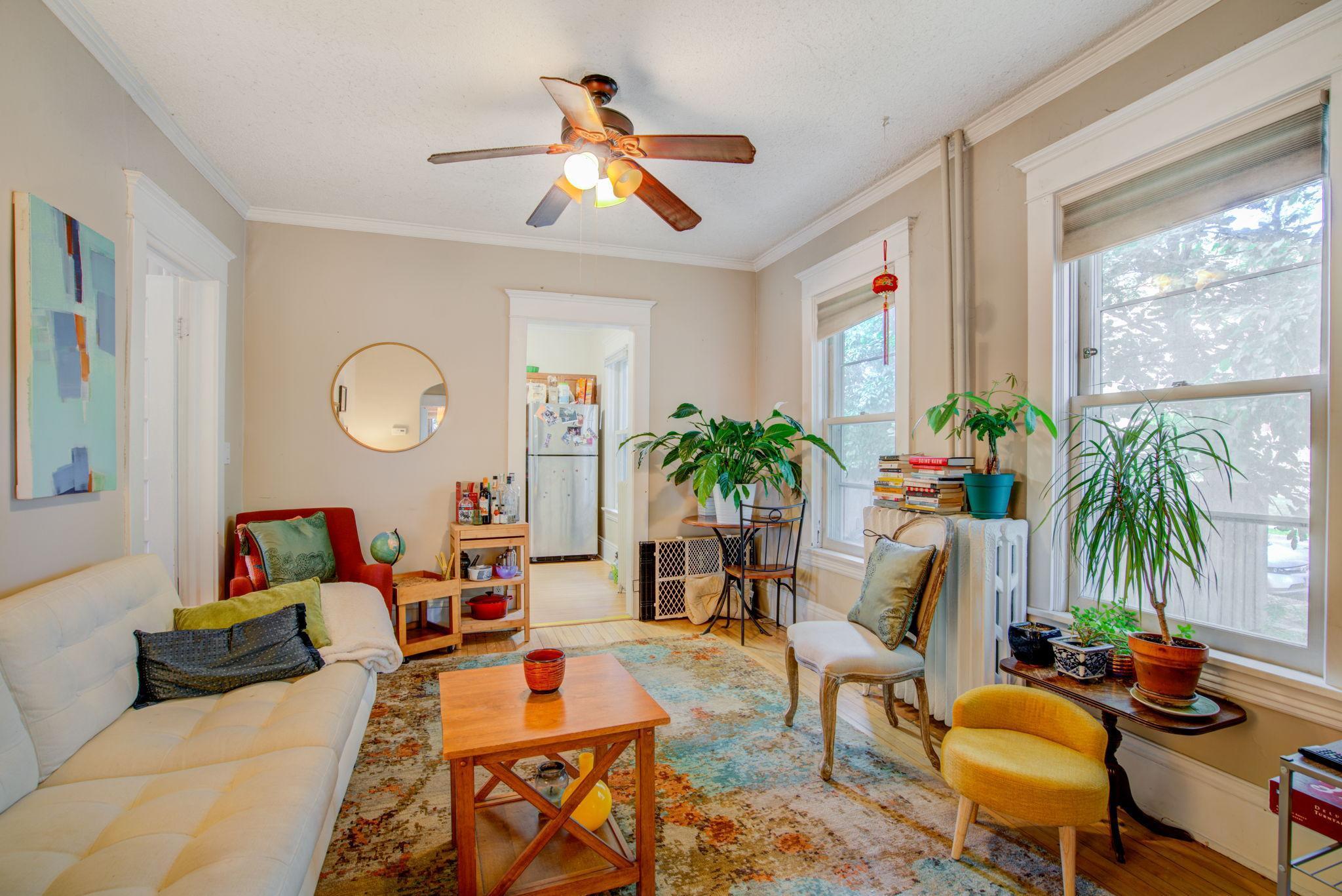 3800 Aldrich Avenue S Property Photo - Minneapolis, MN real estate listing