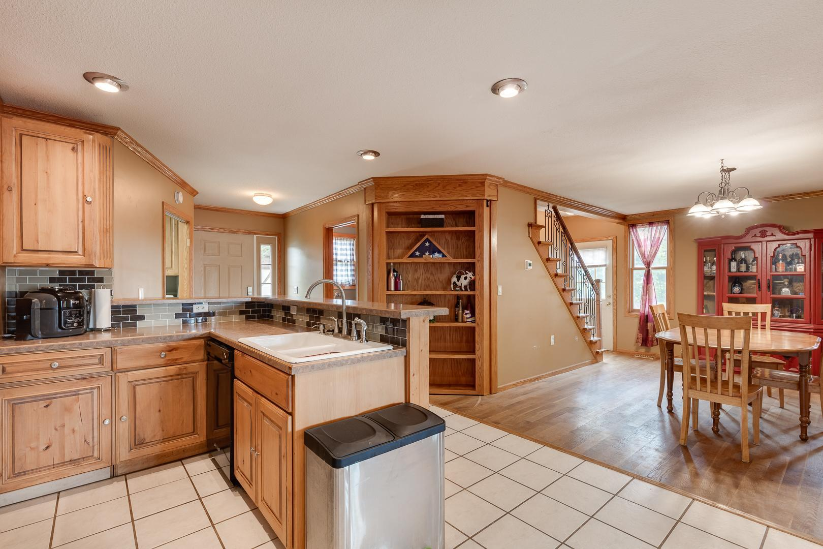 100 Ash Avenue N Property Photo - Mayer, MN real estate listing