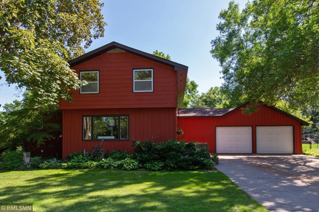 624 Berwood Avenue Property Photo